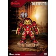 Avengers : L'Ère d'Ultron - Figurine Egg Attack Hulkbuster 13 cm