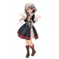 The Idolmaster Cinderella Girls - Statuette 1/7 Nagi Hisakawa 21 cm