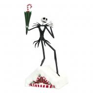 L'étrange Noël de Mr. Jack - Gallery statuette What Is This Jack 28 cm