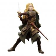 Le Seigneur des Anneaux - Figurine Mini Epics Éowyn 15 cm