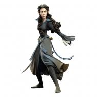 Le Seigneur des Anneaux - Figurine Mini Epics Arwen Evenstar 16 cm