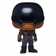 The Suicide Squad - Figurine POP! Bloodsport 9 cm