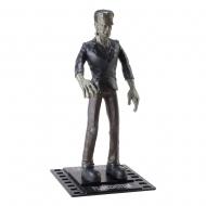 Universal Monsters - Figurine flexible Bendyfigs Frankenstein Monster 19 cm