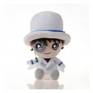 Détective Conan - Peluche Kaito Kid 20 cm