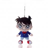 Détective Conan - Peluche Conan 15 cm