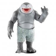 Suicide Squad - Figurine King Shark 30 cm