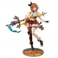 Atelier Ryza 2: Lost Legends & the Secret Fairy - Statuette 1/7 Ryza (Reisalin Stout) 24 cm