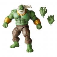 Marvel Legends Series 2021- Figurine Maestro 15 cm