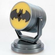 Batman - Lampe Projection Bat Signal 12 cm