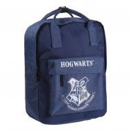Harry Potter - Sac à dos Hogwarts