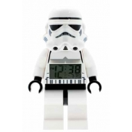 Lego Star Wars - Réveil Stormtrooper