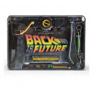 Retour vers le Futur - Time Travel Memories Kit Standard Edition