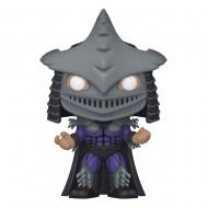 Les Tortues Ninja - Figurine POP! Super Shredder 9 cm