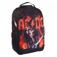 AC/DC - Sac à dos Angus