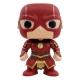 DC Comics - Figurine Palace POP! DC Imperial The Flash 9 cm