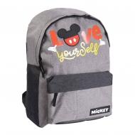 Disney - Sac à dos Mickey Love Yourself