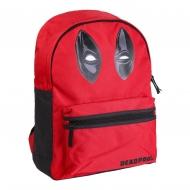 Marvel - Sac à dos Deadpool Eyes