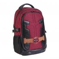 Marvel - Sac à dos Deadpool