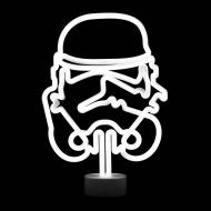 Original Stormtrooper - Lampe LED Original Stormtrooper 37 cm