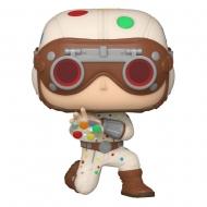 The Suicide Squad - Figurine POP! Polka-Dot Man  9 cm