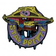 Bob l'éponge - Pin's Stay Pretty Limited Edition