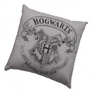 Harry Potter - Oreiller Hogwarts 45 x 45 cm