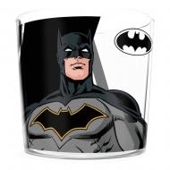 DC Comics - Verre Batman