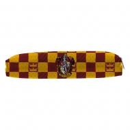 Harry Potter - Trousse Gryffindor Emblem