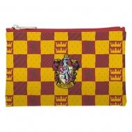 Harry Potter - Trousse de toilette Gryffindor Emblem