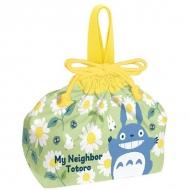 Mon voisin Totoro - Sac en toile lunch Daisies