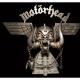 Motorhead - Statuette PVC Warpig 20 cm