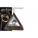 Harry Potter - Réplique bague des Gaunt