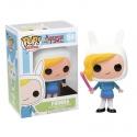 Adventure Time - Figurine Pop Fionna 10cm