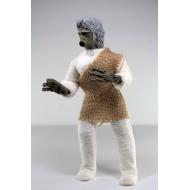 Star Trek TOS - Figurine Salt Vampire 20 cm