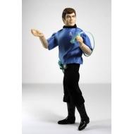Star Trek TOS - Figurine McCoy 20 cm