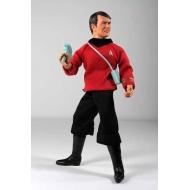 Star Trek TOS - Figurine Scotty 20 cm