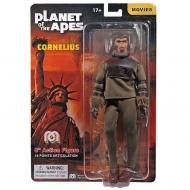 La Planète des singes - Figurine Cornelius 20 cm