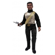 Star Trek TOS - Figurine Kang the Klingon 20 cm