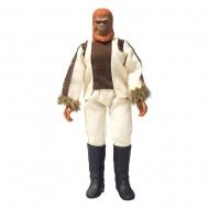 La Planète des singes - Figurine Dr. Zaius 20 cm