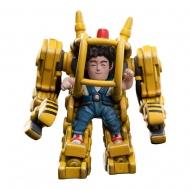 Alien - Figurine Micro Epics Powerloader 6 cm