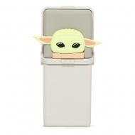 Star Wars : The Mandalorian - Power Bank PowerSquad The Child 5000mAh