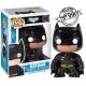 Batman Dark Knight Rises - Figurine Vinyl Pop Batman 10cm
