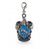 Harry Potter - Breloque Ravenclaw