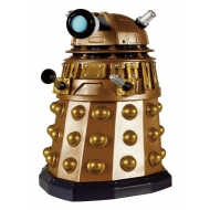 Doctor Who - Figurine POP! Dalek 9 cm