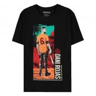 Far Cry 6 - T-Shirt Dani Rojas