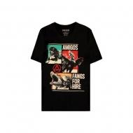 Far Cry 6 - T-Shirt The Amigos