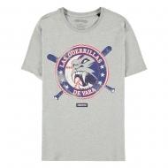 Far Cry 6 - T-Shirt Las Guerrillas