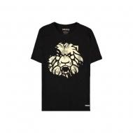Far Cry 6 - T-Shirt Anton's Crest