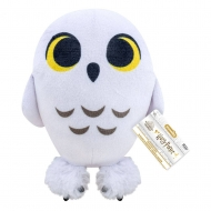 Harry Potter - Peluche Holiday Hedwig 10 cm