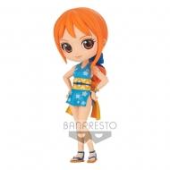 One Piece - Figurine Q Posket Onami Ver. A 14 cm